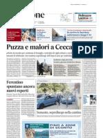 Pp. 37-38 09.08.13 Puzza e Malori a Ceccano - Copia