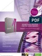 Sony Direct Catalog 2006