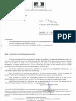 20130712_Alerte DGS Méthoxétamine