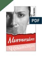 Murmuradores - Sinomar F.