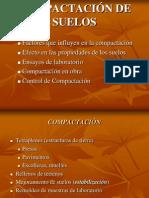 compactacion3