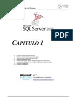 Sql2008- Modulo Implementacion