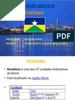 FINAL EXPOSICAO PORTUGUÊS BÁSICO III