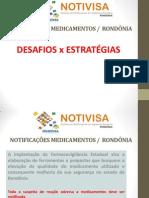 28.03.12-3ª-FARMACOVIGILÂNCA-EM-RONDÔNIA-FÁBIO-perondi-AGEVISA