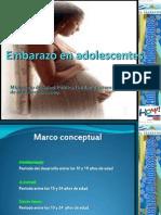 embarazo-adolescentes-2010