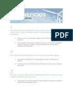 Beneficios de la Reforma Energética según la Presidencia de México