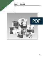 Miniature coupling LOVEJOY.pdf