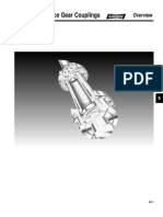 High perfomance gear coupling LOVEJOY.pdf
