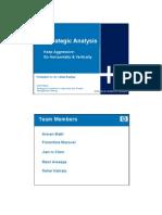 HP Presentation Final PDF (2008.12.22)