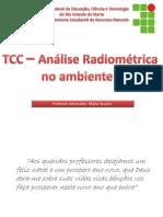 TCC ATUAL