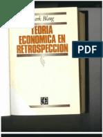 Blaug Ciencia Como Ideologia 25-34