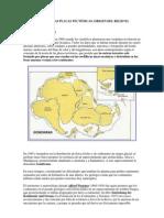 PLACAS TECTÓNICAS OF.docx