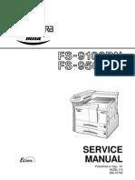 FS-9100_9500