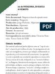 patagonegb3.pdf
