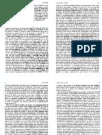 Metodo de cep.pdf