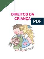 DIREITOS DA CRIANÇA