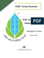 Green Factories Draft