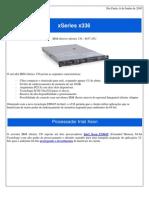 IBM 8837