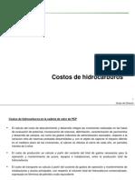 Costos de Hidrocarburos.pdf
