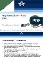 Webinar 10 Integrated Ops Control Centre v1 0 2010.06.09