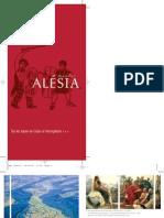 12017876870 PDF Alesia Brochure