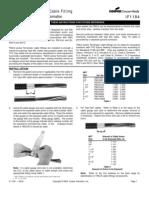tmcx.pdf