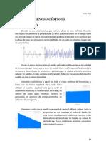 11-fenomenos-acusticos-1