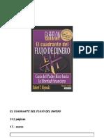 dossier-prensa-cuadrante-flujo-dinero.pdf