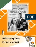 FICHA ADIVINA QUIEN VIENE ESTA NOCHE.pdf