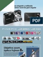FPJZ100