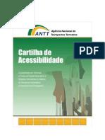 Cartilha+de+Acessibilidade+Da+ANTT