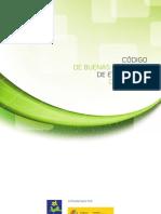 codigo_etiquetado
