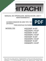HS-3000_FC_HI-EF