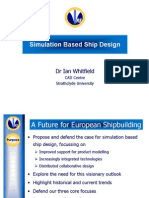 Wondermar-Simulation-strathclyde.pdf