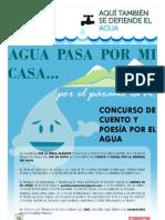 Cuentos Agua 01 (1)
