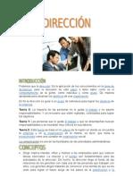 LA DIRECC[1]..
