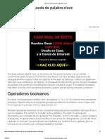 Técnicas de búsqueda de palabra clave.pdf