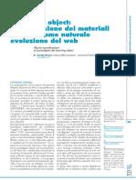 TD 31 Petrucco