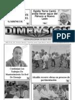 DIMENSIÓN VERACRUZANA (11-08-2013).pdf