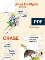 110370766-Crase