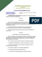 142250263-LDB-Atualizada-2013-pdf