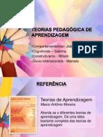 sociointecionista-100502084050-phpapp01