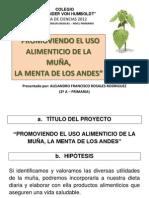 111600447--PROMOVIENDO-eluso-de-la-muna-PANEL.docx