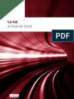 la+luz+al+final+del+túnel