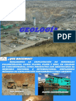 Exposicion Geologia Nov 2012(30!11!12)