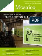 revista_mosaico_octubre