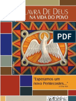 livretodapscoa-100319204953-phpapp02