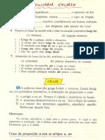 62799925-Cegalla-Novissima-Gramatica