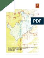 RelatorioQAM.pdf