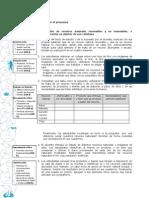 Articles-21866 Recurso PDF (1)